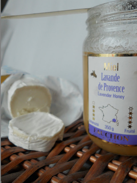 sajt-levendula